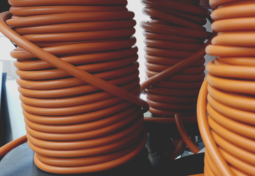 Rubber Hose Products