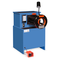 Eaton Hose Crimp Machines